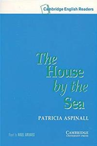 The House by the Sea Level 3 Audio Cassette (Cambridge English Readers) download ebook