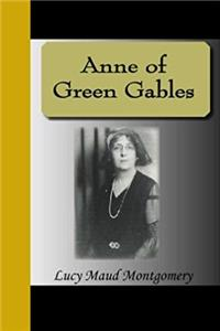 Anne of Green Gables download ebook